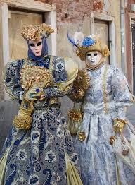 venetian costumes venice i what s carnival really like ex urbe