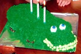 birthday cake the children u0027s counsellor