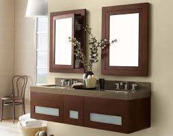 bathroom design awesome vanity cabinets 60 inch bathroom vanity
