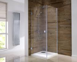 Diy Frameless Shower Doors Frameless Shower Glass Door Handballtunisie Org