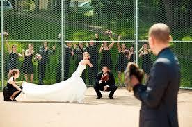 id e original mariage 86 idées comment réaliser la meilleure photo de mariage originale