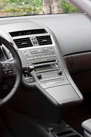 lexus hs 250h front camera sustainable luxury in the 2011 lexus hs 250 h sedan bonus wheels