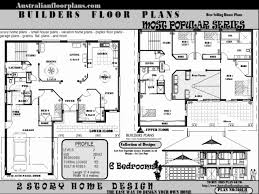 6 bedroom house plans luxury 6 bedroom family house plans fresh 6 bedroom house plans