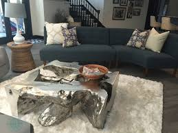 Z Gallerie Living Room Furniture Inspiring Z Gallerie Coffee Table Ideas Silver Unique