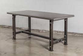 Work Bench Table Rogue Work Bench Rogue Supply