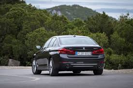 review bmw 530d bmw 530d xdrive review an astoundingly capable car evo