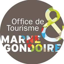 office de tourisme de marne et gondoire youtube