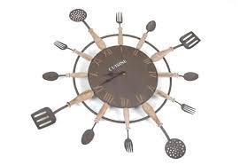 horloge cuisine horloge cuisine originale horloge de cuisine originale gallery of