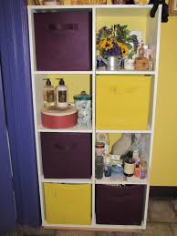 Lowes Racks Closet Mesmerizing Lowes Closetmaid For Lovely Home Storage Ideas