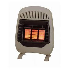 natural gas patio heater lowes fireplaces marvellous lowes natural gas heaters natural gas wall
