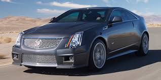 consumer reports cadillac cts 2014 cadillac cts v coupe consumer reviews j d power cars
