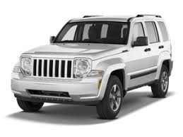 jeep liberty convertible top 2012 jeep liberty reviews and rating motor trend