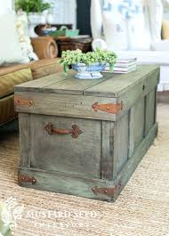 Coffee Table Trunks Coffee Tables Trunks Fieldofscreams