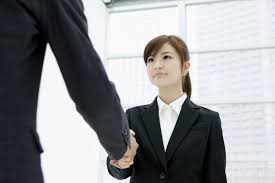 Indeed Nj Jobs Why Aren U0027t Headhunters Finding Me A Better Job Pbs Newshour