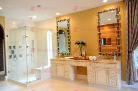 images about barndominium ideas on pinterest laminate flooring