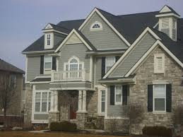 photos exterior house paint colors top home design