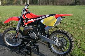 motocross bikes for sale uk home page