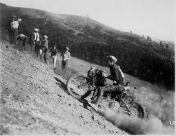 hill climb racing motocross bike hill climb motorcycles pinterest motorbikes and cars