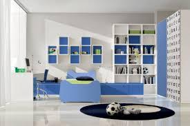 Kids Bedroom Furniture  Decorating Ideas Image Gallery - Kids furniture
