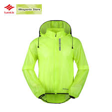 light bike jacket compare prices on light cycling jacket online shopping buy low