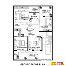 house design maps free excellent house plan maps free images best inspiration home