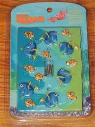 painted light switch covers disney finding nemo hand painted wallplate light switch cover single