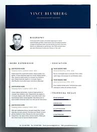 resume template free download creative creative resume templates free download free creative designer