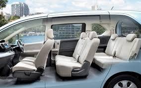 Interior Mobilio Vwvortex Com I Wish Honda Would Bring This To The U S