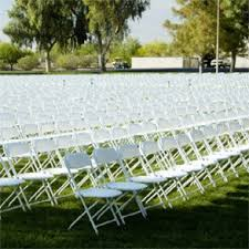 chairs and table rental arizona party event rentals tempe scottsdale mesa