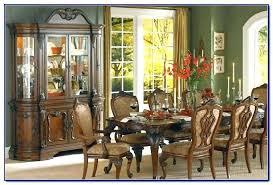 dining room tables phoenix az dining room sets phoenix dining room chairs phoenix luxury dining