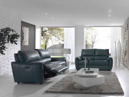 sofa elektrisch verstellbar ledersofas mit relax funktion ideal gegen rückenschmerzen