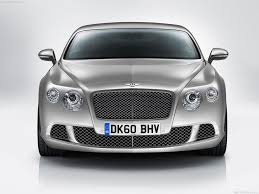 bentley price bentley continental gt 2012 car launched in india at a price of