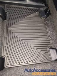 Floor Carpets Weathertech Floor Mats Free Shipping On Weathertech Rubber Mats
