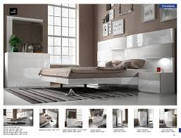 Bedroom Furniture Dimensions Cordoba Modern Bedrooms Bedroom Furniture