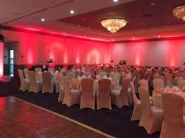 party venues in md party venues in silver md 499 party places