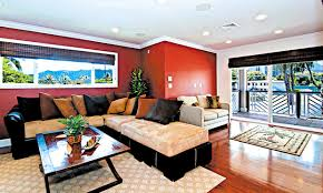 what is your dream house financing your dream rebuild or remodel cu network services