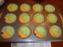 tie dye cupcakes joyful homemaking