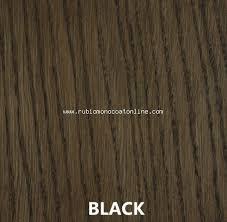 17 best hardwood floors images on pinterest hardwood floors