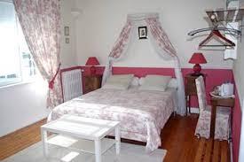 chambre d hotes manche chambre d hote auberge en manche chambre d hôtes en