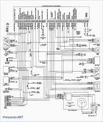 aldl wiring diagram wiring diagram shrutiradio