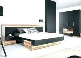 commode chambre adulte design commode design chambre adulte commode chambre adulte design chambre