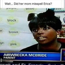 She Ratchet Meme - a funny names dump a day