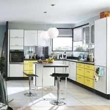 meuble cuisine leroy merlin delinia protection meuble cuisine beautiful meuble de cuisine blanc