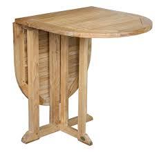 klapptisch küche zehn schritte zum klapptisch klapptisch selber bauen tischblog