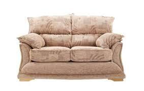 sofas for sale online sofa online sofa