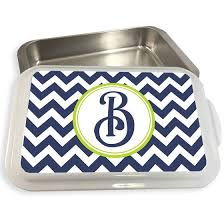 monogrammed dishes monogram casserole dishes home decor be monogrammed