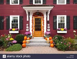 salem massachusetts halloween stock photos u0026 salem massachusetts