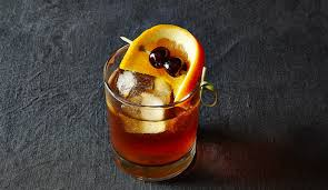 Drink Garnishes 4 Ways To Up Your Cocktail Garnish Game