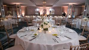 wedding venues in dc wedding venues in dc omni shoreham hotel