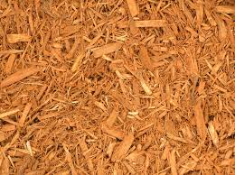 mulch manufactured pallet disposal inc